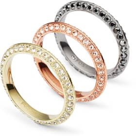 RING FOSSIL FALL/WINTER - JF0212699865