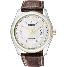 CITIZEN watch OF - CZ.AT0951-53L