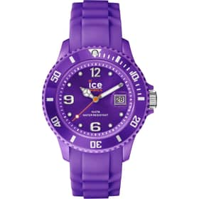 Orologio ICE-WATCH FOREVER - 000141