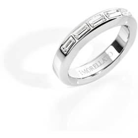 Morellato Jewelry - SSI04018