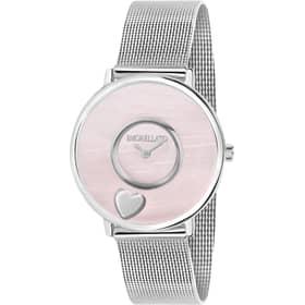 MORELLATO watch SCRIGNO D AMORE - R0153150504