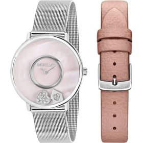 MORELLATO watch SCRIGNO D AMORE - R0153150509