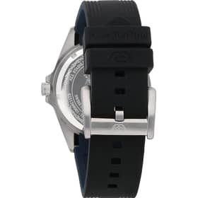 PHILIP WATCH watch SEALION - R8251209001