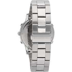 TRUSSARDI watch T-STYLE - R2473617005