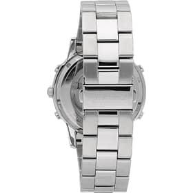 TRUSSARDI watch T-STYLE - R2423117002