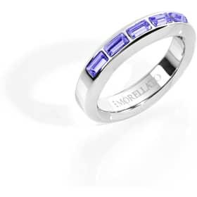Morellato Jewelry - SSI07014