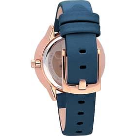 FURLA watch METROPOLIS - R4251102549