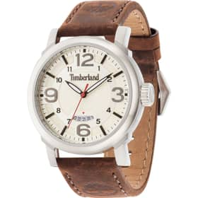 TIMBERLAND watch BERKSHIRE - TBL.14815JS/07