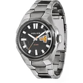 Orologio POLICE SEAL - PL.13451JSU/02M