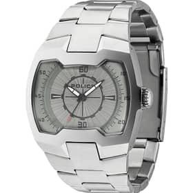 POLICE watch FELONY - PL.13452JS/61M
