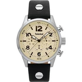 TIMBERLAND watch - TBL.15376JS/07