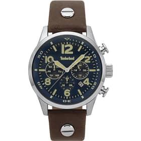 TIMBERLAND watch - TBL.15376JS/03