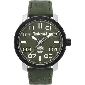 TIMBERLAND watch - TBL.15377JSTB/19