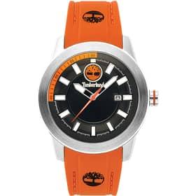 TIMBERLAND watch - TBL.15355JS/02PA