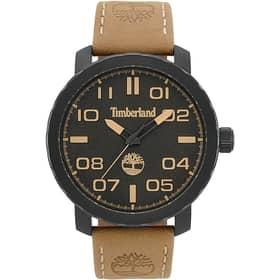 TIMBERLAND watch - TBL.15377JSB/02