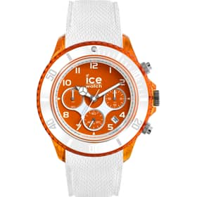 ICE-WATCH watch ICE DUNE - 014221