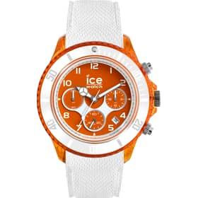 Orologio ICE-WATCH ICE DUNE - 014221