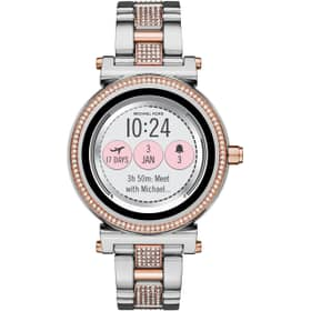 MICHAEL KORS watch SOFIE - MKT5040
