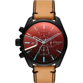 DIESEL watch MS9 - DZ4471