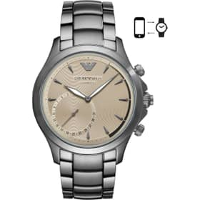 EMPORIO ARMANI watch ALBERTO - ART3017
