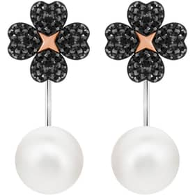 EARRINGS SWAROVSKI - 5389161
