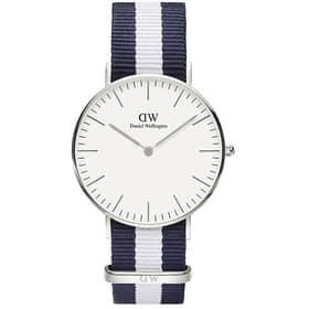 Orologio DANIEL WELLINGTON GLASGOW - DW00100047