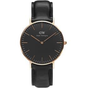 Orologio DANIEL WELLINGTON CLASSIC - DW00100139