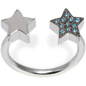 RING JACK & CO CLASSIC - JCR0320