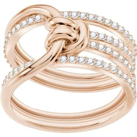RING SWAROVSKI - 5369797