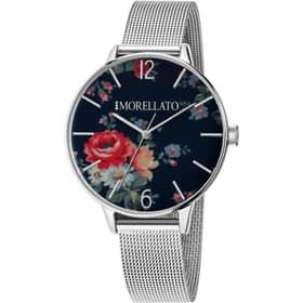 MORELLATO watch NINFA - R0153141530