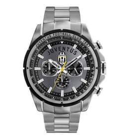 LOWELL WATCHES watch ZEBRA GENT - P-J0366UG4