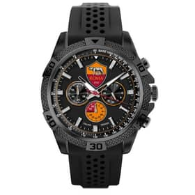 Orologio LOWELL WATCHES ROMA - P-R3406UNN