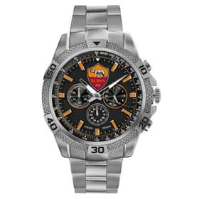 LOWELL WATCHES watch ROMA - P-R0406UN1