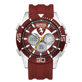 Orologio LOWELL WATCHES CHAMPION - P-TA397UR1