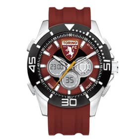 LOWELL WATCHES watch CHAMPION - P-TA397UN1
