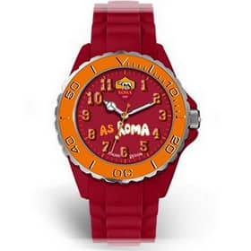 Orologio LOWELL WATCHES REEF KID - P-RR382KR3