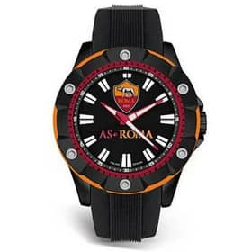 LOWELL WATCHES watch SPORT 46MM GENT - P-RN405UN1