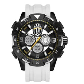 LOWELL WATCHES watch B&W GENT - P-JA397USS