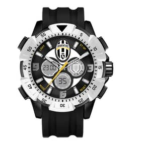 LOWELL WATCHES watch B&W GENT - P-JN397UNW