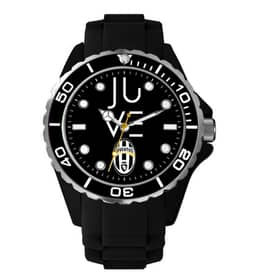 LOWELL WATCHES watch REEF GENT - P-JN382UN4