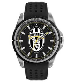 LOWELL WATCHES watch ZEBRA GENT - P-J7366UN3