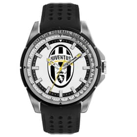 LOWELL WATCHES watch ZEBRA GENT - P-J7366UW3