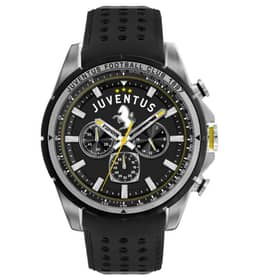 LOWELL WATCHES watch ZEBRA GENT - P-J9366UN1