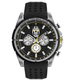 LOWELL WATCHES watch ZEBRA GENT - P-J9366UN3