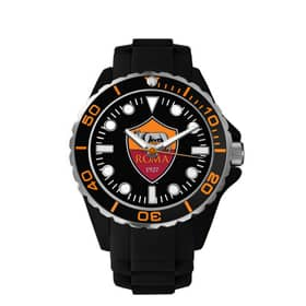 LOWELL WATCHES watch REEF UNISEX - P-RS382DN1