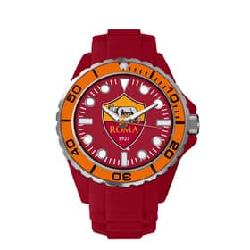 LOWELL WATCHES watch REEF UNISEX - P-RS382DR1