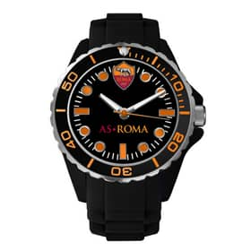 LOWELL WATCHES watch REEF GENT - P-RS382UN2