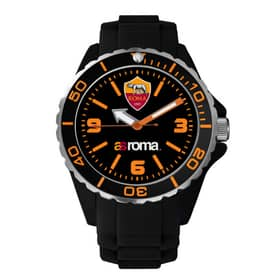 LOWELL WATCHES watch REEF GENT - P-RS382UNO