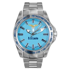 Orologio LOWELL WATCHES EAGLE GENT - P-L7366UA1
