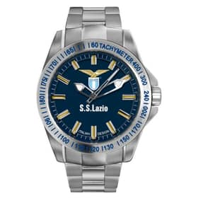 LOWELL WATCHES watch EAGLE GENT - P-L7366UB1